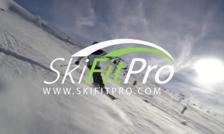 SkifitPro Online Ski Fitness