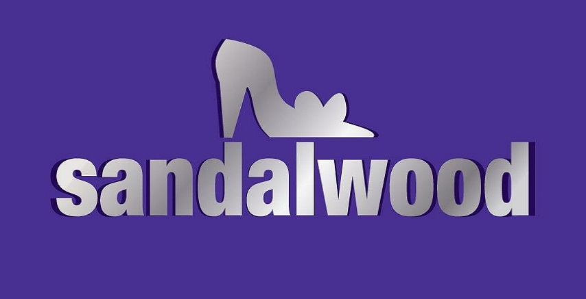 Spotlight Business of the Week: Sandalwood Shoes