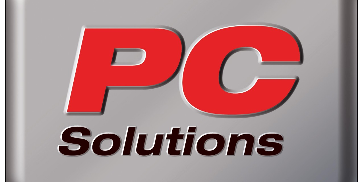 PC Solutions Perth Ltd Shortlisted For National Award!