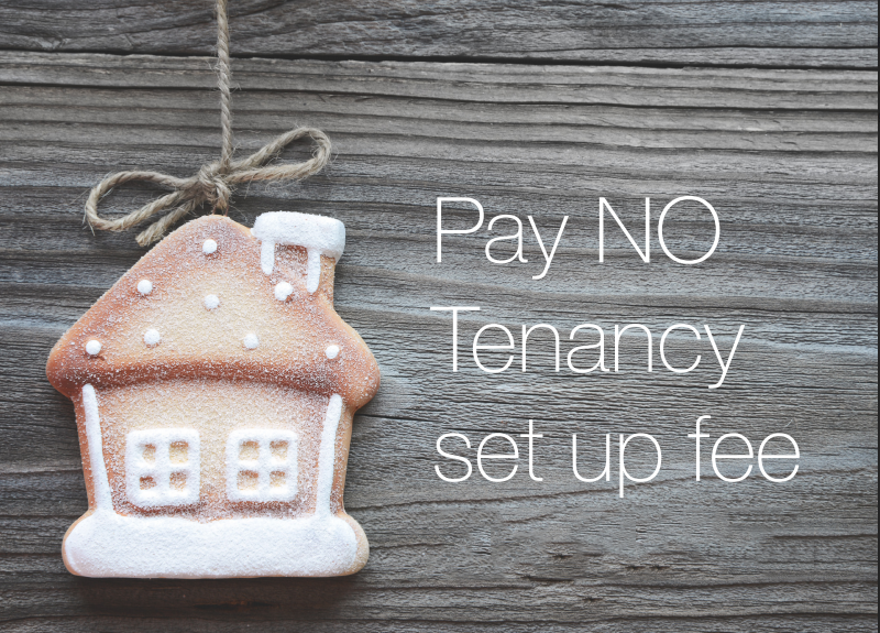 Attention Landlords!
