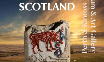 Perth Museum & Art Gallery – Cradle Of Scotland