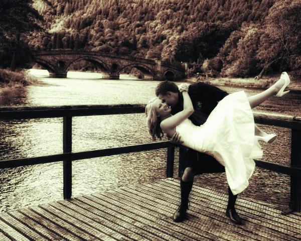 Kenmore wedding 3