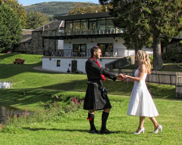 kenmore_wedding