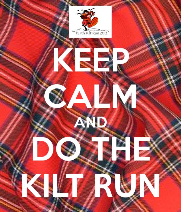 keep-calm-and-do-the-kilt-run