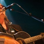 The Perthshire Amber Festival presents Dougie MacLean with Friends.