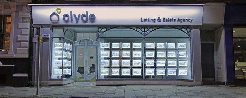 Clyde Property, STILL officially the top selling estate agent in the Perth area for ALL of 2016 so far!