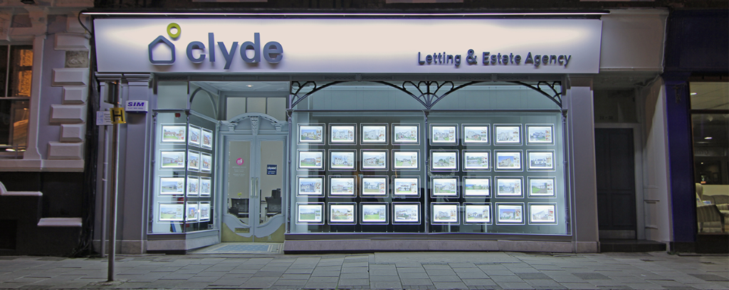 Clyde Property – Now Number 1 for sales in Perth