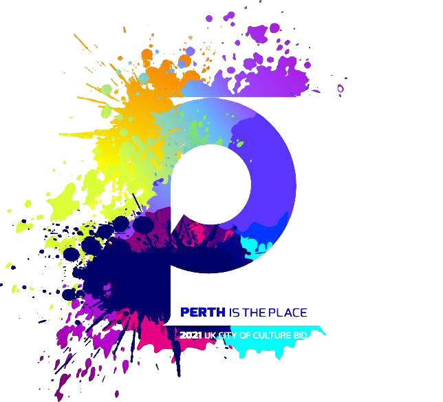 Perth2021… Perth Is THE Place!